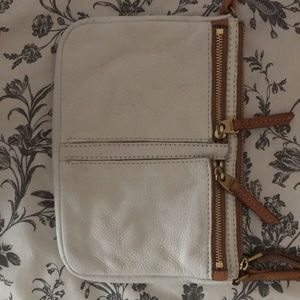 Purse by Fossil